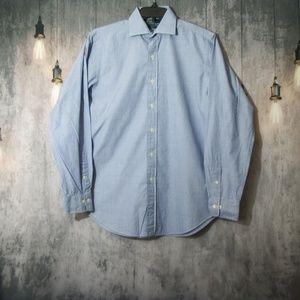 Polo Ralph Laruen Regent Classic Fit Shirt 15.5/M
